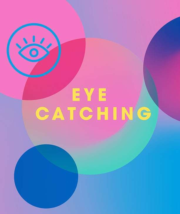 Fresh Eyes: our new podcast