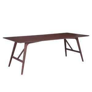 Fidel_Dining_Table_Walnut_Angle.png?w=300&fm=jpg&q=80?fm=jpg&q=85&w=300