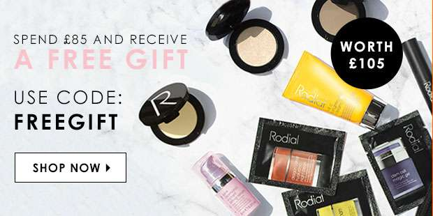 Free_gift_with_purchase_worth_£105