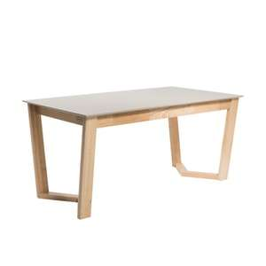 Meera-dining_table-oak-taupegrey-not-extended-angle.png?fm=jpg&q=85&w=300