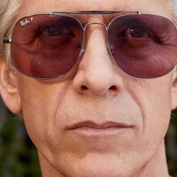 The Selfridges guide to extraordinary eyewear