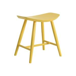 philana-stool-yellow.png?fm=jpg&q=85&w=300
