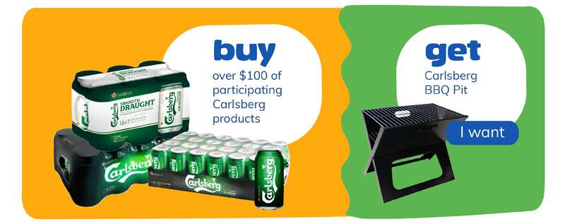 buy over $30 of participating Dettol products get $5 off I want