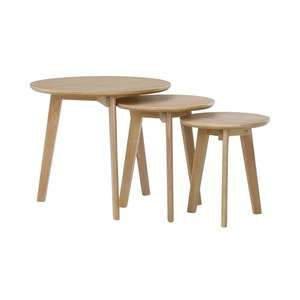 Oriel-Nesting-Coffee-Table-set.png?w=300&fm=jpg&q=80?fm=jpg&q=85&w=300