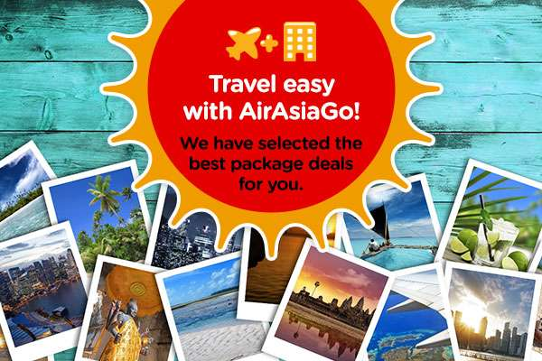 Unbelievable discounts on hotels around the world. Quick, offer expires Thursday at midnight!