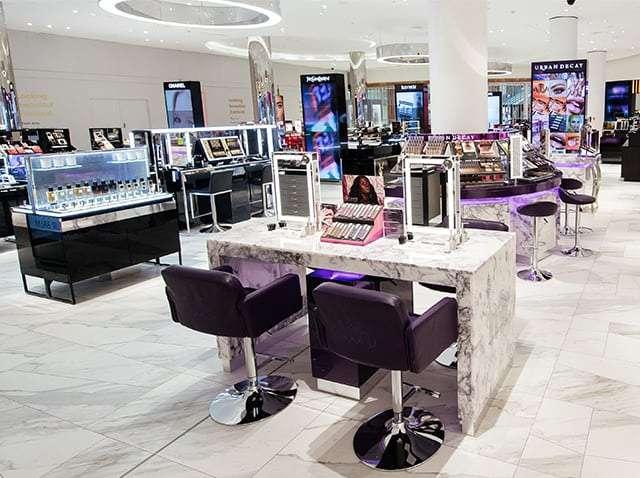 Beauty-store-img