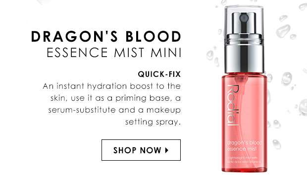Dragons_Blood_Essence_Mist_Mini