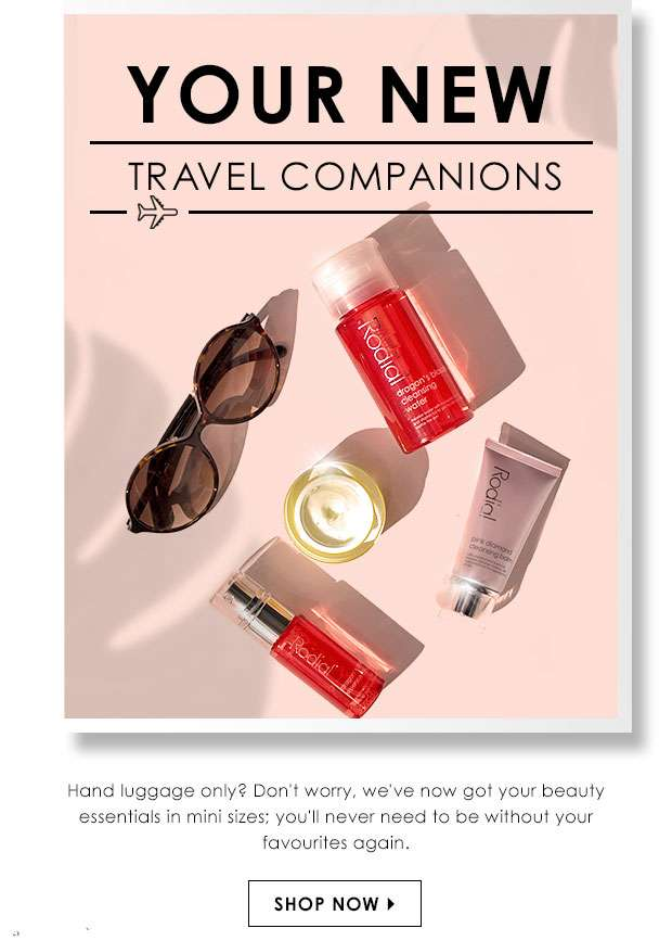 Your_New_Travel_Companions
