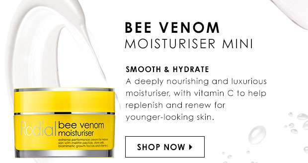 Bee_Venom_Moisturiser_Mini