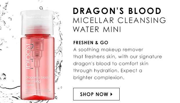Dragons_Blood_Micellar_Cleansing_Water_Mini