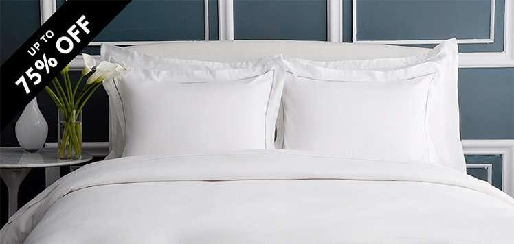 Italian Bed & Bath