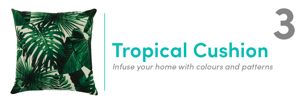 3tropicalcushion1.png