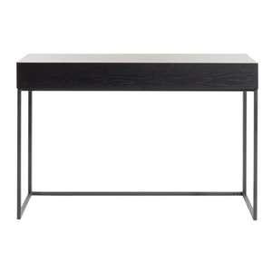 Miles-Black+Ash_Matt+Black-Study+Table-Front.png?w=300&fm=jpg&q=80?fm=jpg&q=85&w=300