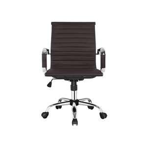 Eames_LowBack_Office_Chair-PU-Brown-Front.png?w=300&fm=jpg&q=80?fm=jpg&q=85&w=300