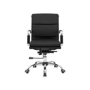 Eames_SoftPad_MidBack_Office_Chair-PU-Black-Front.png?w=300&fm=jpg&q=80?fm=jpg&q=85&w=300