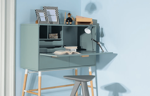 Arod+Office+Desk-resized.png?fm=jpg&q=85&w=300