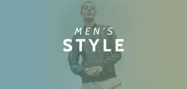 Everything $99: Men's Brand Selects