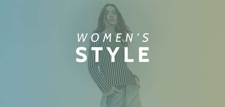 Everything $99: Women's Brand Selects