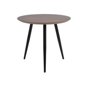 Brittany_Side_Table-Walnut-Front.png?w=300&fm=jpg&q=80?fm=jpg&q=85&w=300