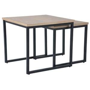 Brittany_Nest_Table_Set-Oak-Angle-02.png?w=300&fm=jpg&q=80?fm=jpg&q=85&w=300