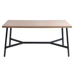 Brittany_Dining_Table_1.6m-Oak-Front.png?w=300&fm=jpg&q=80?fm=jpg&q=85&w=300