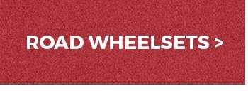 Shop Road Wheelsets