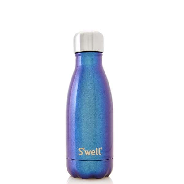 S'well The Neptune Water Bottle 260ml