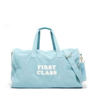 Ban.do Getaway Duffle Bag - First Class