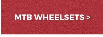 Shop MTB Wheelsets