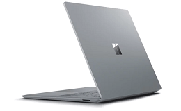 Save S$200 on Surface Laptop i5/8GB RAM/128GB. S$1288