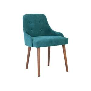 Caitlin_Chair_Nile_Green_Cocoa_Angle.png?fm=jpg&q=85&w=300