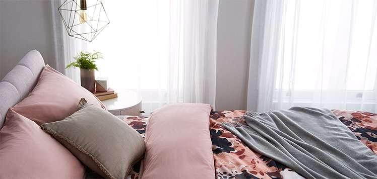 So Postable Bedding & More