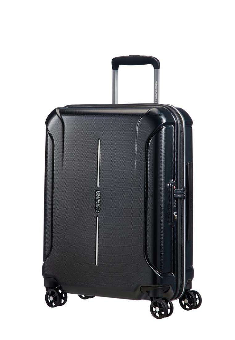 American Tourister Technum Spinner 55/20 TSA Asia