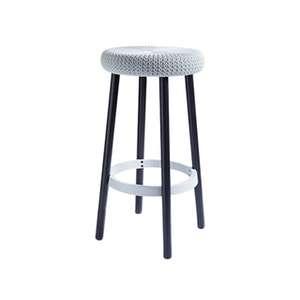 Keter+-+Knit+Bar+Stool+-+Elegant+grey.png?fm=jpg&q=85&w=300