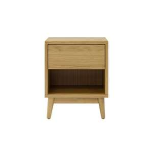 Kyoto_Single_Drawer_Bedside_Table-Front-Oak.png?w=300&fm=jpg&q=80?fm=jpg&q=85&w=300