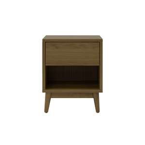 Kyoto_Single_Drawer_Bedside_Table-Front-Walnut.png?w=300&fm=jpg&q=80?fm=jpg&q=85&w=300