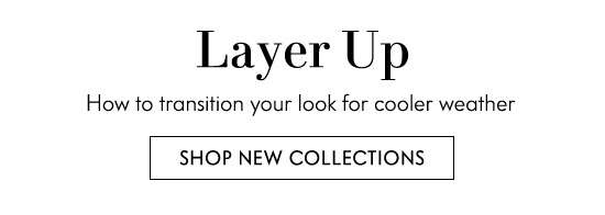Shop New Collections