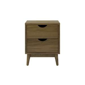 Kyoto_Twin_Drawer_Bedside_Table-Front-Walnut.png?w=300&fm=jpg&q=80?fm=jpg&q=85&w=300