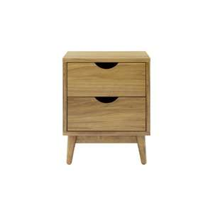 Kyoto_Twin_Drawer_Bedside_Table-Front-Oak.png?w=300&fm=jpg&q=80?fm=jpg&q=85&w=300