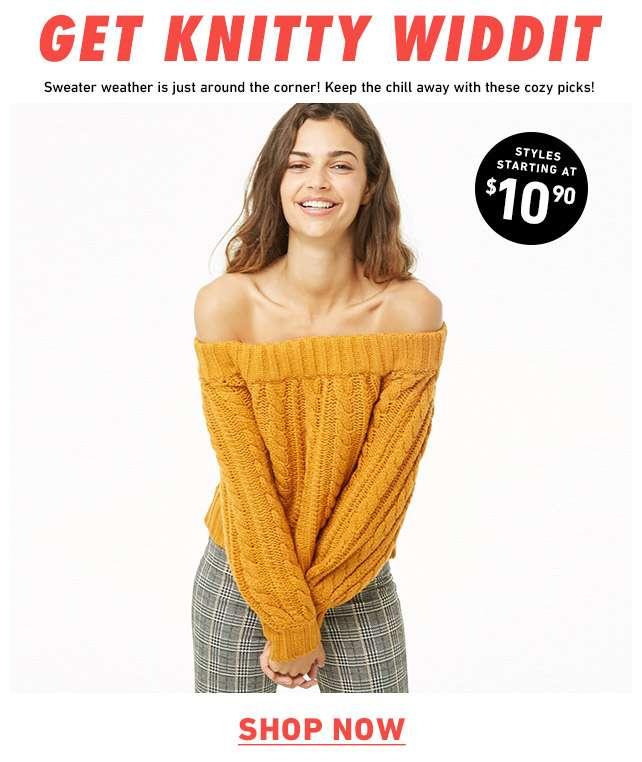 Get Knitty Widdit