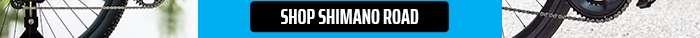 SHIMANO - Road