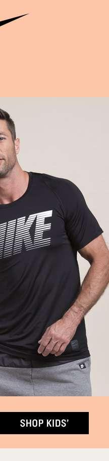 Nike Kids'