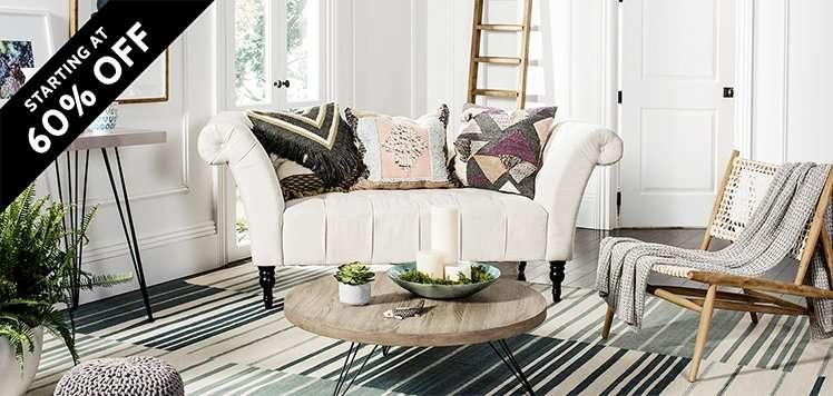 Furniture Faves