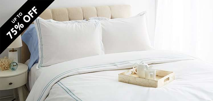 Bedding Favorites With DEA