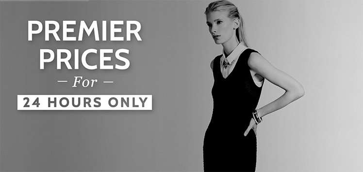 End-of-Summer Sale for Women