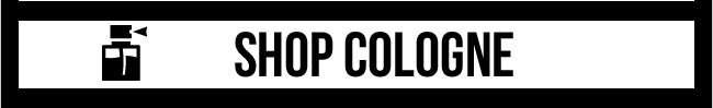 Shop Cologne