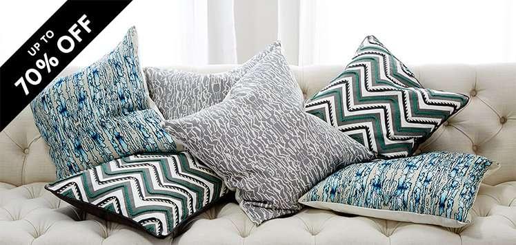 Our Top Pillows