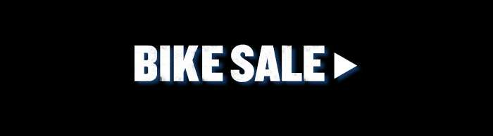 View Bike Sale