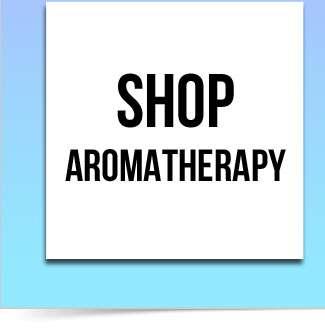 Shop Aromatherapy