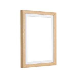 A1-Frame--Natural_(Cover).png?w=300&fm=jpg&q=80?fm=jpg&q=85&w=300